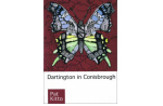Book Review: Dartington In Conisbrough