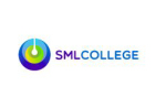 Self Managed Leaning College Logo