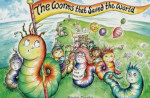 Book review: The Worms that Saved the World